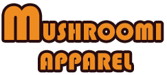 Mushroomi Apparel