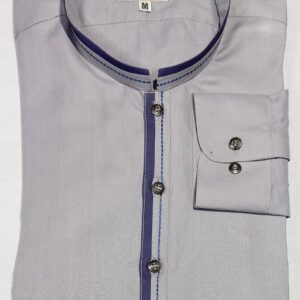 Light Purple Kurta Shalwar